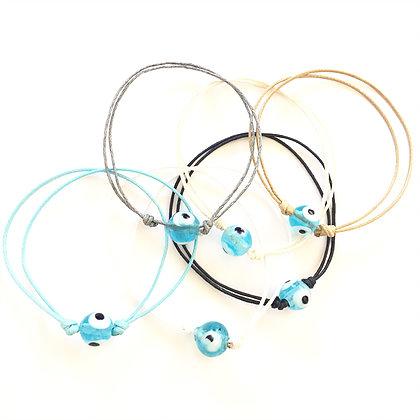 Filagma Bracelet1