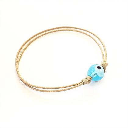 Filagma Bracelet