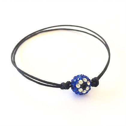 Filaxto Bracelet