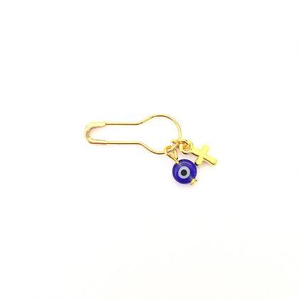 Filaxto – Small Gold1