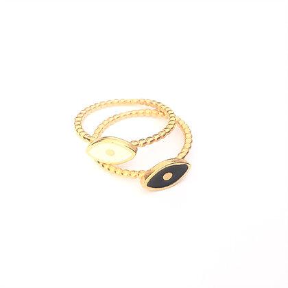 Mataki Ring1