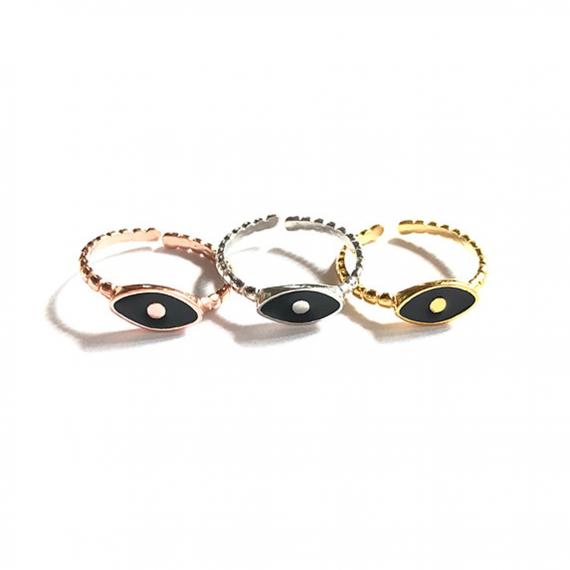 Black Mataki Ring1