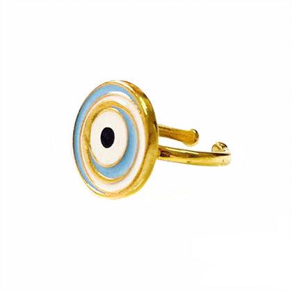 Calliopi Ring