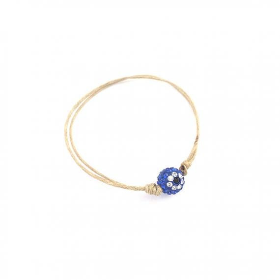 Filaxto Bracelet1