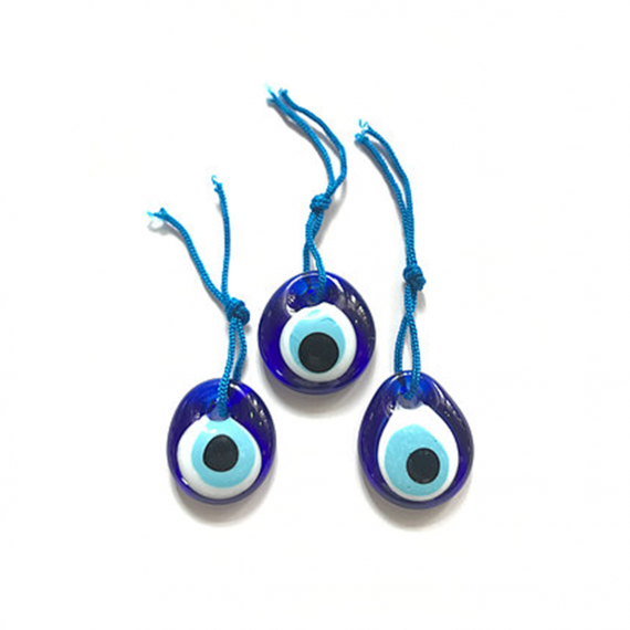 Glass Evil Eyes1