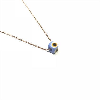 Petite Petra Necklace