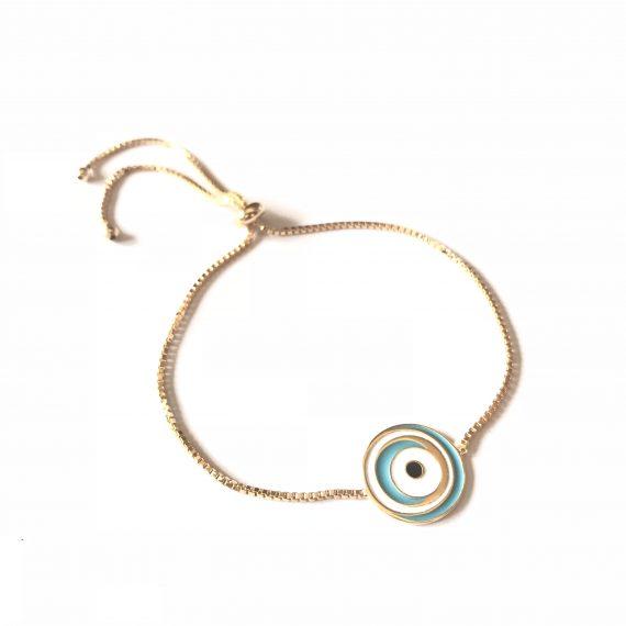Calliopi Bracelet