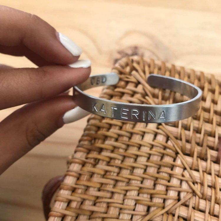 Made For You Bracelet
