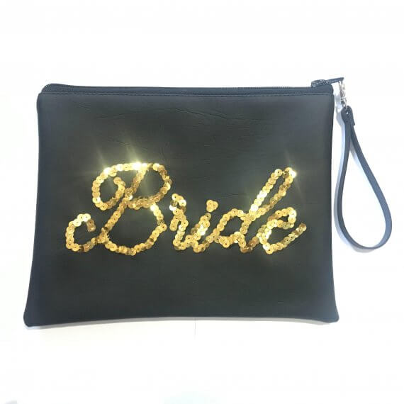 madam bride b g