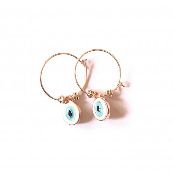 Dangle Earrings 1