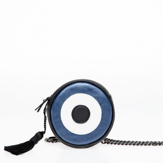 Belt Eye